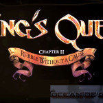 Kings Quest Chapter 2 Free Download