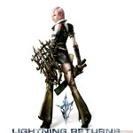 Lightning Returns Final Fantasy XIII Free Download