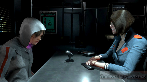 Republique Remastered Episode 4 Download For Free