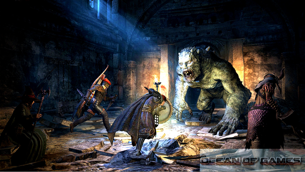 Dragons Dogma Dark Arisen Download For Free