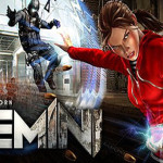 Gemini Heroes Reborn Free Download
