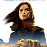 Homeworld Deserts of Kharak Free Download