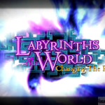 Labyrinths Of The World 3 Changing The Past CE Free Download
