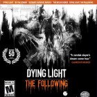 Dying Light The Following Enhanced Edition Free Download
