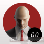 Hitman GO Free Download