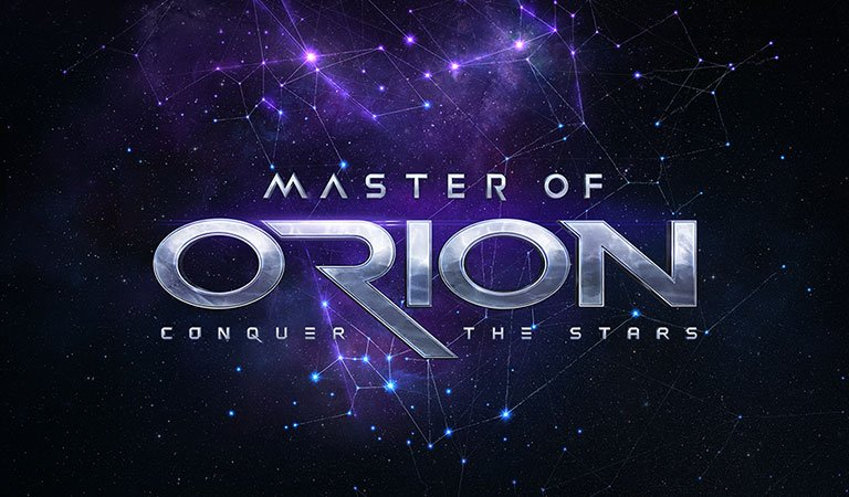 Master of Orion Conquer The Stars Free Download