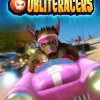 Obliteracers Free Download