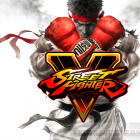 Street Fighter V Free Download