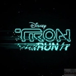 TRON RUNr Free Download