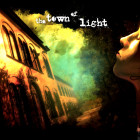 The Town of Light Free Download