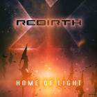 X Rebirth Home of Light Free Download