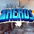 ZHEROS Free Download