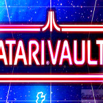 Atari Vault PC Game Free Download