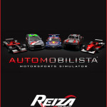 Automobilista PC Game Free Download