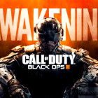 Call of Duty Black Ops III Awakening DLC Free Download