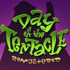 Day of the Tentacle Remastered Free Download