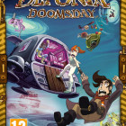 Deponia Doomsday Free Download