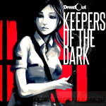 DreadOut Keepers of The Dark Free Download