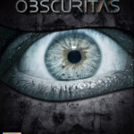 Obscuritas Free Download