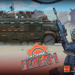Skyshines Bedlam REDUX Free Download