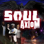 Soul Axiom Free Download