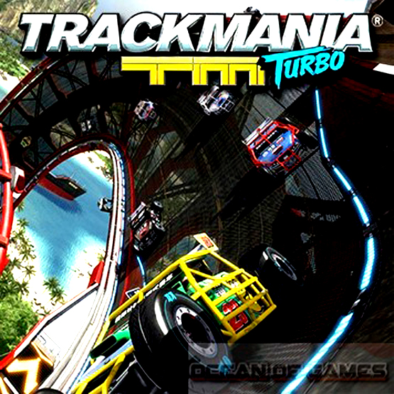 trackmania turbo free download. Black Bedroom Furniture Sets. Home Design Ideas