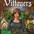 Villagers 2016 PC Game Free Download