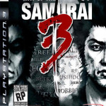 Way of the Samurai 3 Free Download