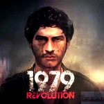 1979 Revolution Black Friday Free Download