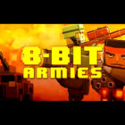 8 Bit Armies Free Download