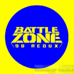Battlezone 98 Redux Free Download