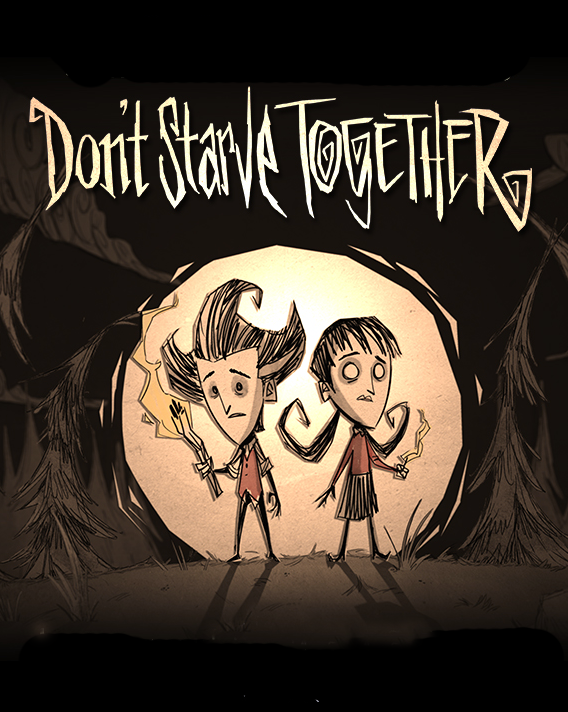 don t starve together free download multiplayer