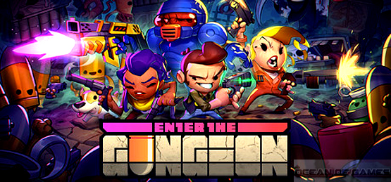 Enter The Dungeon Free Download