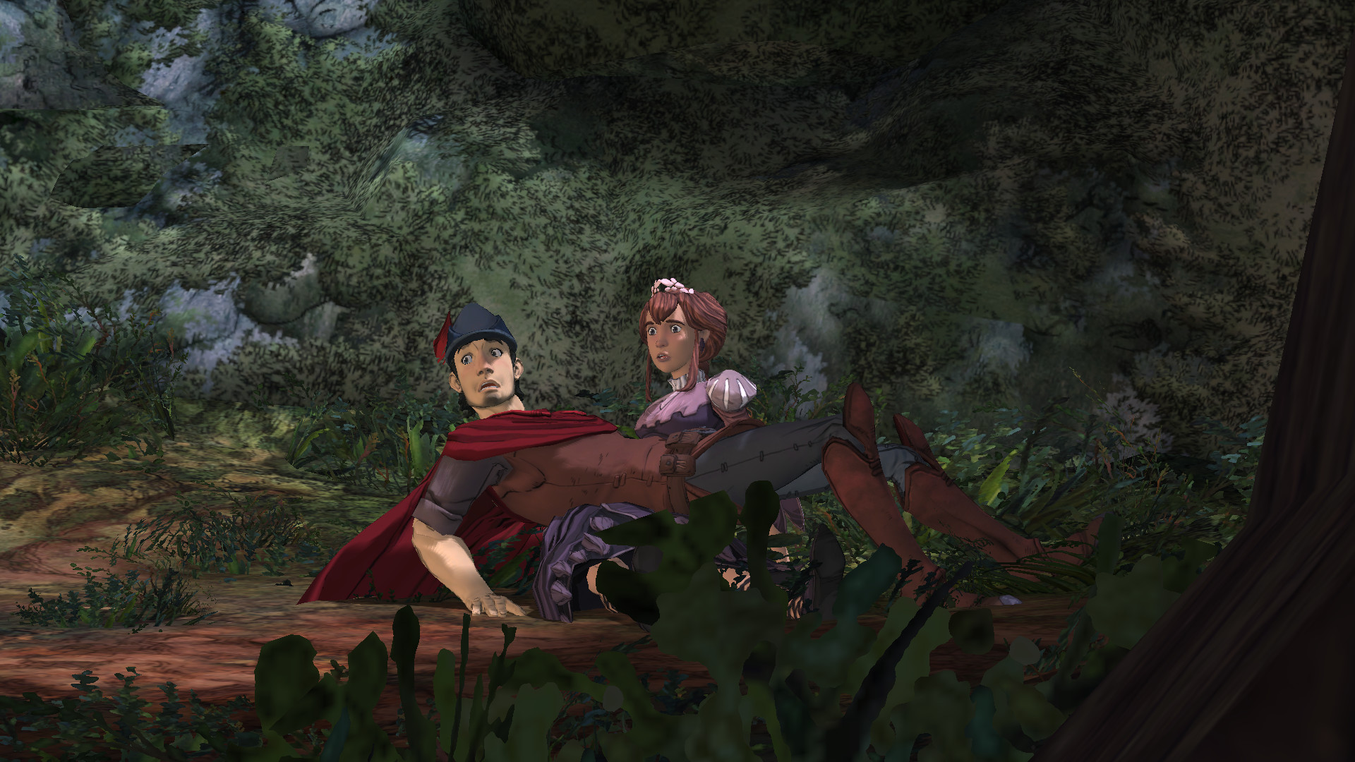 Kings Quest Chapter 3 Download For Free