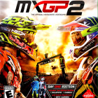 MXGP2 The Official Motocross Video Game Free Download