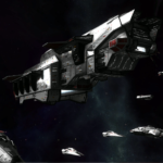 Nomad Fleet Free Download