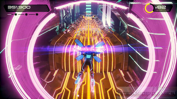 tron evolution crack multiplayer game
