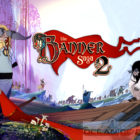 The Banner Saga 2 Setup Free Download