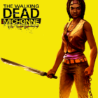 The Walking Dead Michonne Episode 3 Free Download