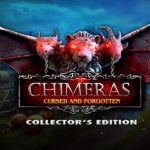 Chimeras 3 Cursed and Forgotten CE Free Download