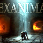 Exanima Free Download