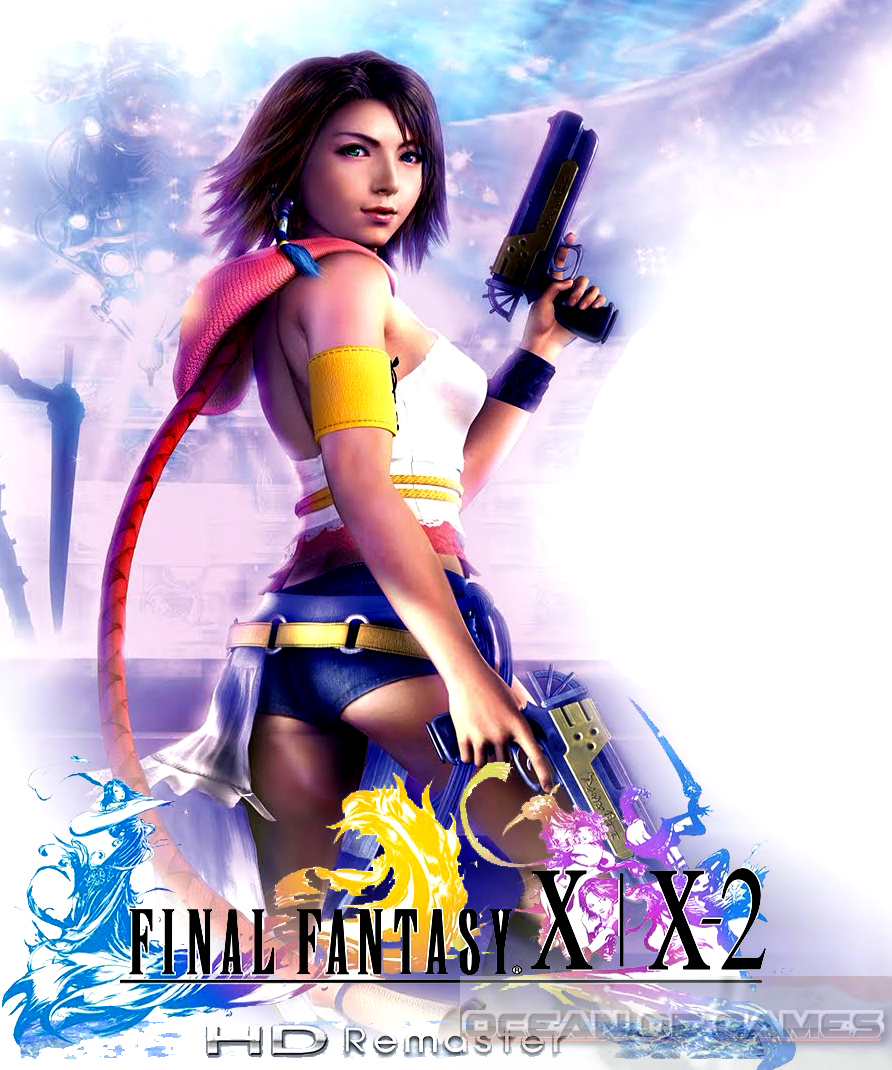 Final Fantasy Xiii Walkthrough