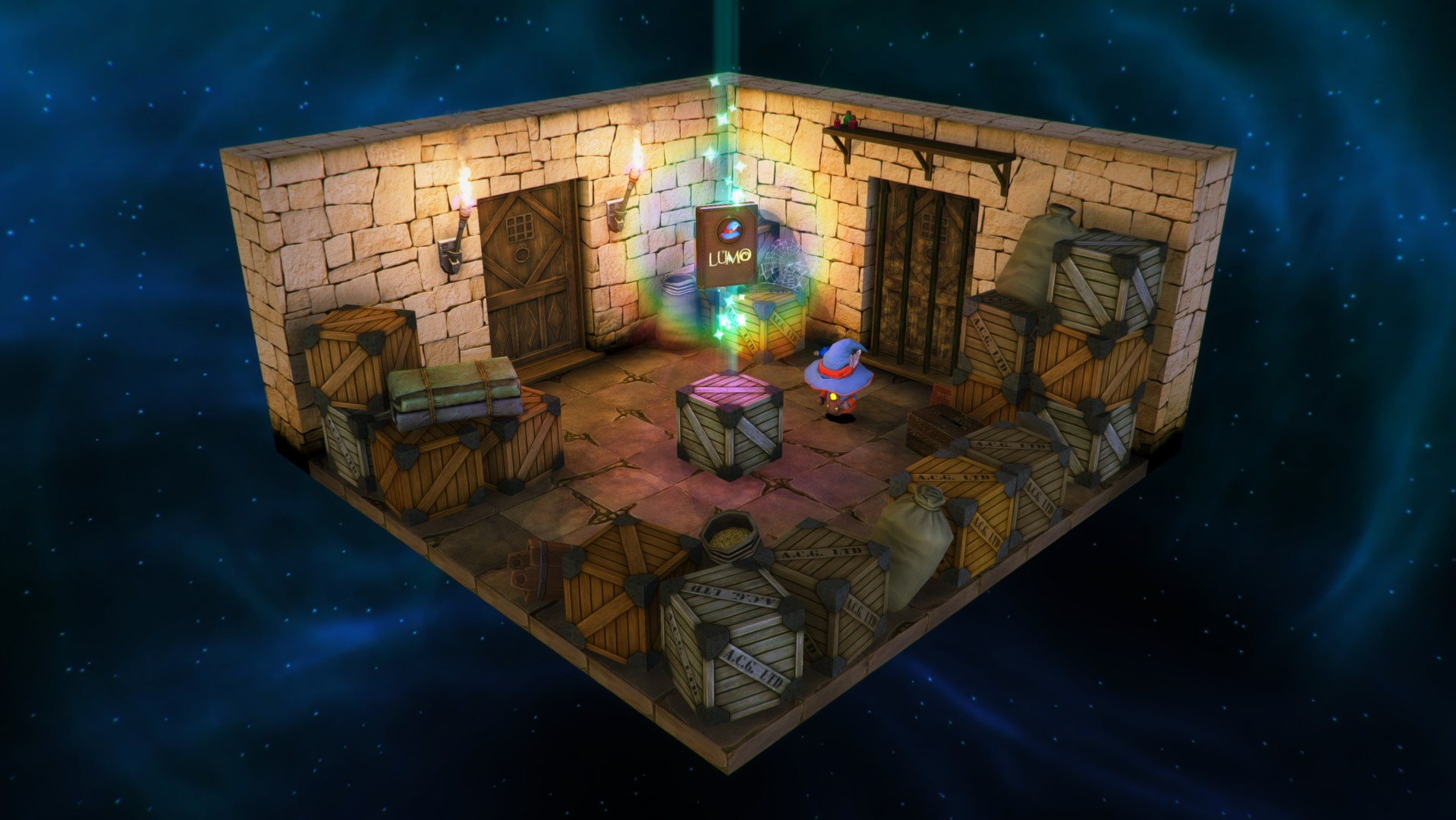 Lumo PC Game Download For Free