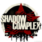 Shadow Complex Remastered Free Download