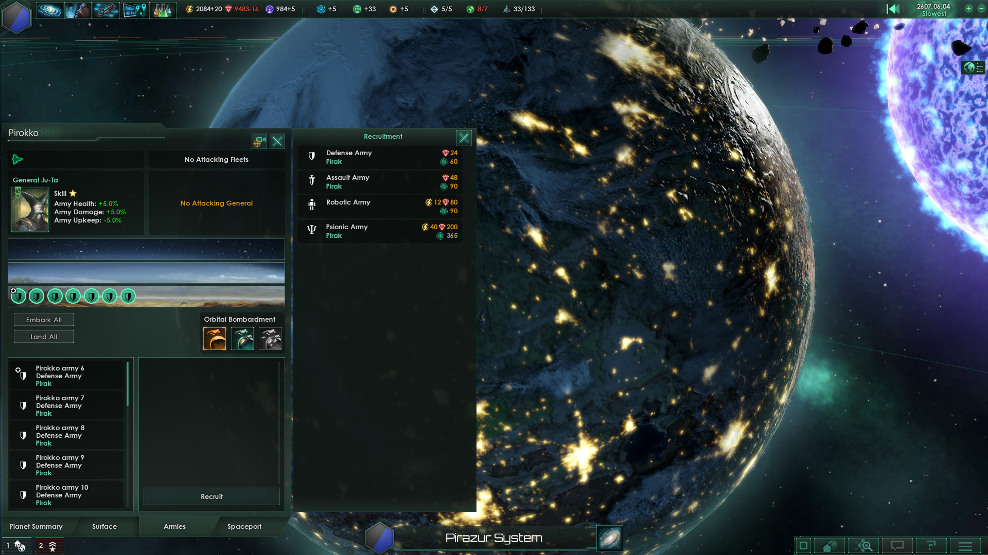 Stellaris Download For Free