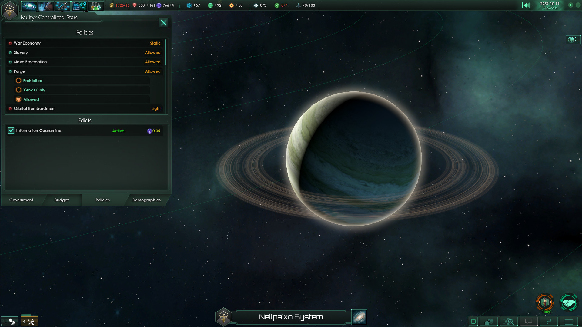 Stellaris Setup Free Download