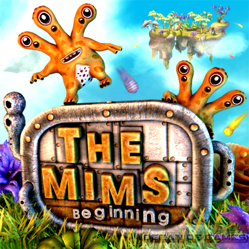 The Mims Beginning Free Download