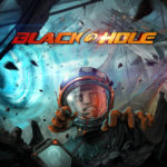 BLACKHOLE Complete Edition Free Download