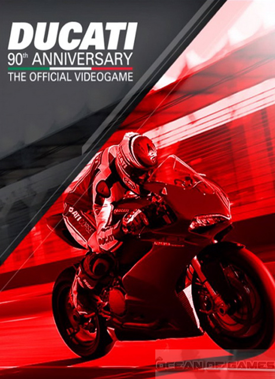 Ducati Images Free Download