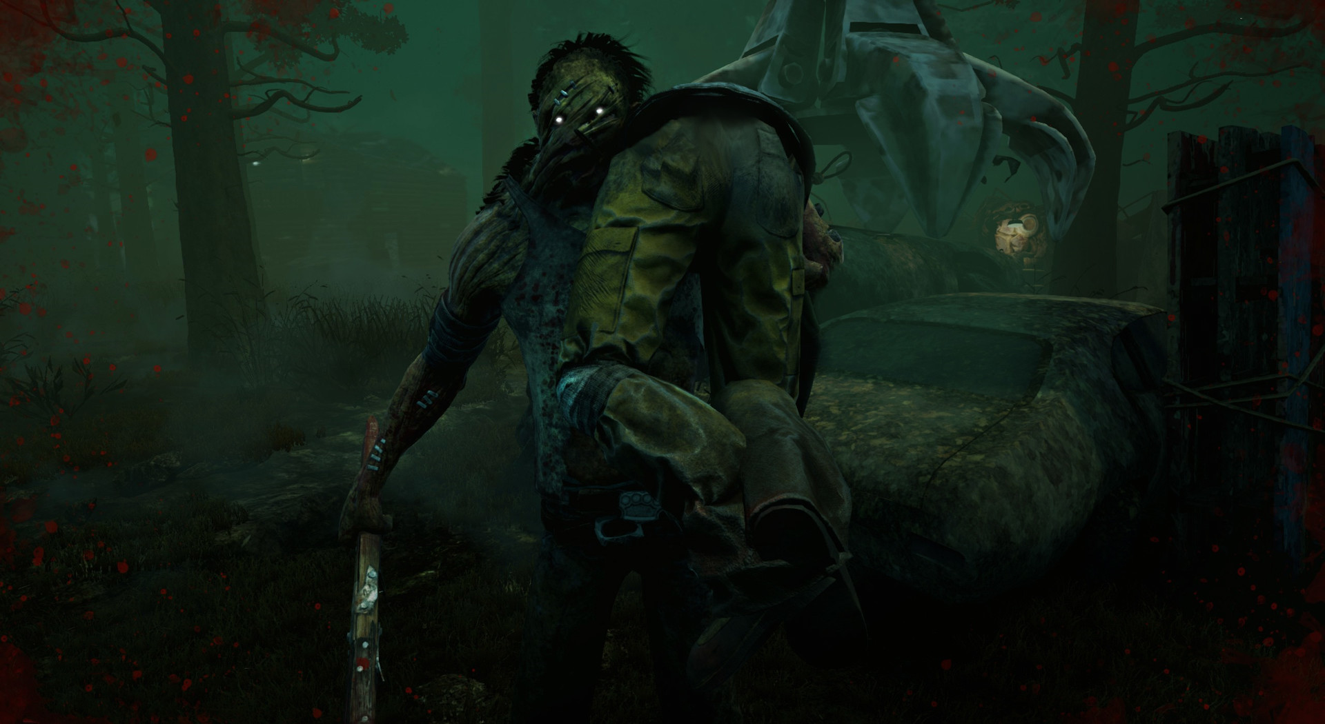 http://oceanofgames.com/wp-content/uploads/2016/06/Dead-By-Daylight-Features.jpg